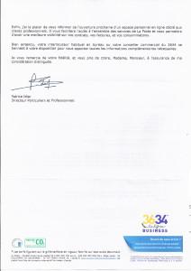 tarif lettre 20 oct 2015 2/2