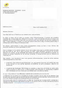 tarif lettre 20 oct 2015 1/2