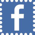 Facebook Prix du timbre